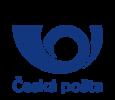 Česká pošta, s.p.
