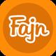 app_fajn_brigady