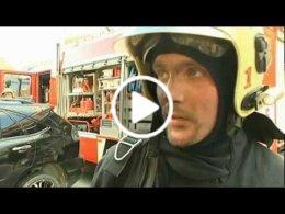 serial-extremni-povolani-hasici