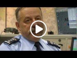 serial-extremni-povolani-policie