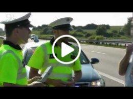ze-zivota-dalnicni-policie