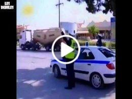 jak-pozdravit-policajta