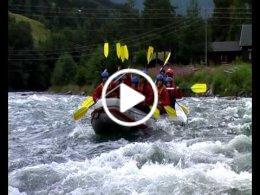 prace-snu-–-rafting-v-norsku-na-rece-sjoa