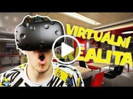 simulator-prace-ve-virtualni-realite