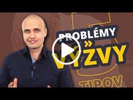 problem-ne-vyzva