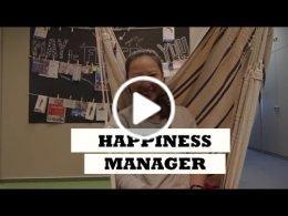 happines-manazer