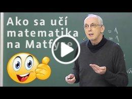 matika-na-matfyz
