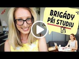 brigada-a-prace-pri-studiu
