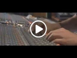narocna-prace-zvukare-neumite-zpivat-v-pohode