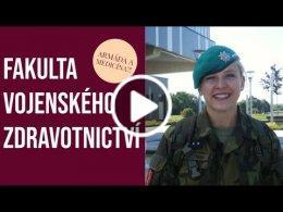 studium-na-vojenske-lekarske-fakulte