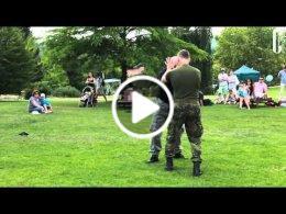 co-obnasi-prace-mestske-policie